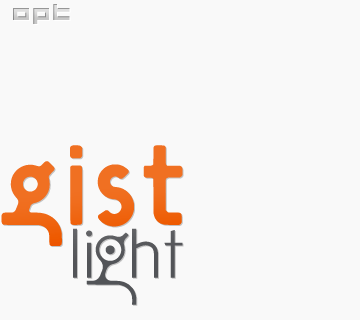 OPT GIST Light